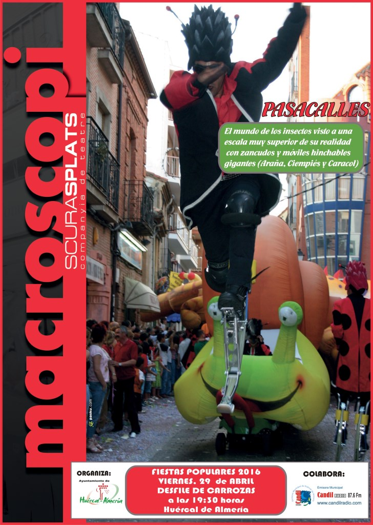 CARTEL PASACALLES MACROSCOPI 2016 copy