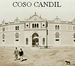 COSO CANDIL