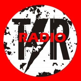 logotipo radio tir web