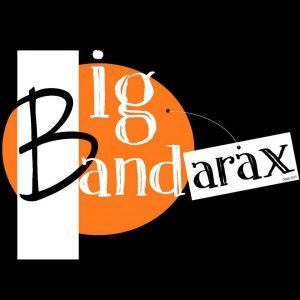 BIG BANDARAX