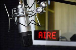 ENTREVISTAS DÍAS DE RADIO