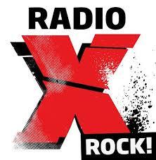 RADIO ROCK NYJ