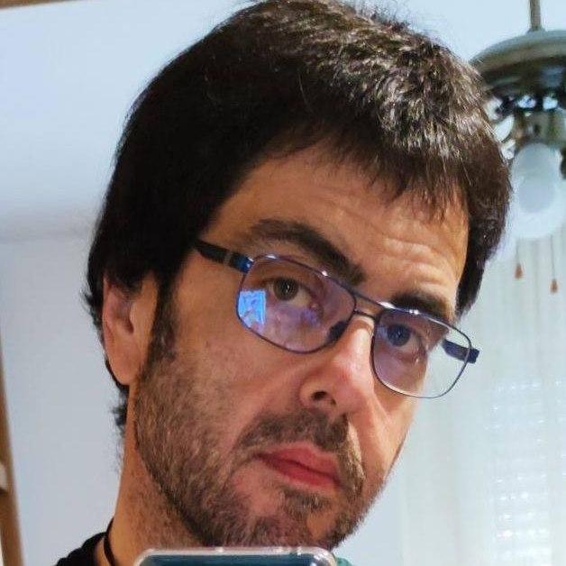 Josep Maria Soler