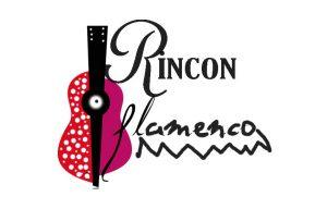 Rincón flamenco - Pepe Carmona y Esperanza Ramos
