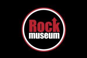 Rockmuseum - Antonio García