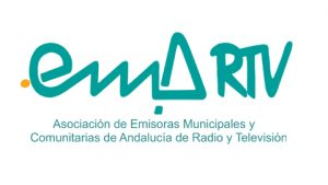 EMA RTV