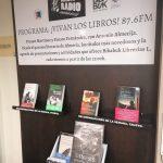 Bibabuk -Libros
