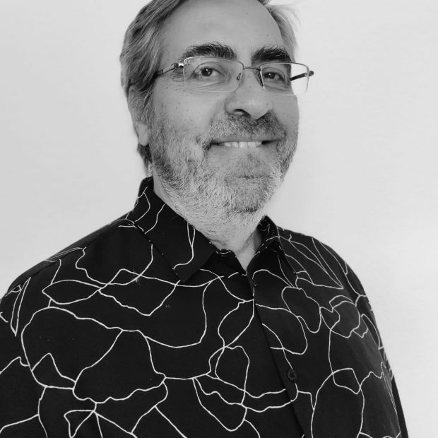 Luis López Ortiz
